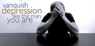 vanquish depression